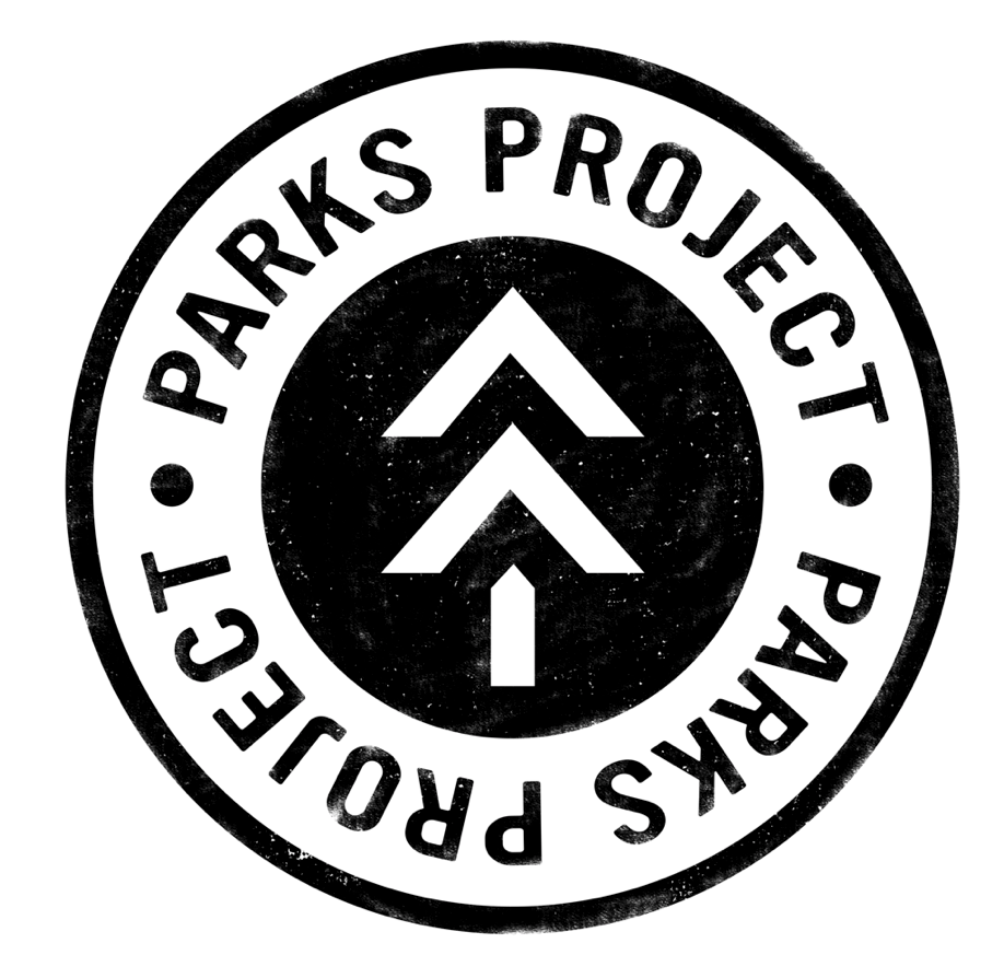 Order a Parks Project Tshirt for American Prairie Reserve